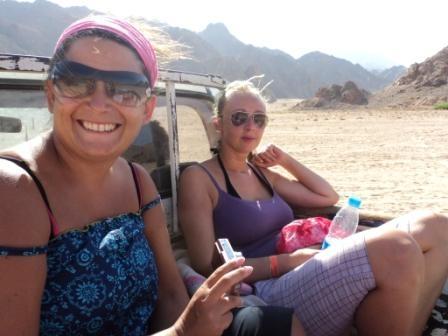 beduini, deserto terapia, sinai, mar rosso, spiritualità, olisitica, egitto, sharm el sheikh